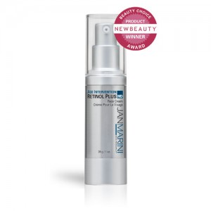 Age-Intervention-Retinol-Plus-MD