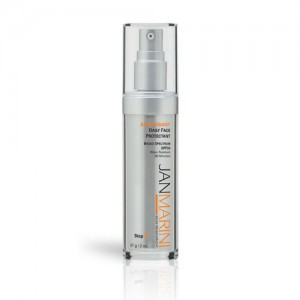 Antioxidant-Daily-Face-Protectant-SPF-15
