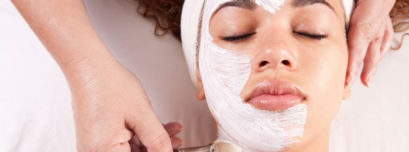 For Your Skin - Microhydrabrasion, Facial Peels or Dermaroller/ Skin needling