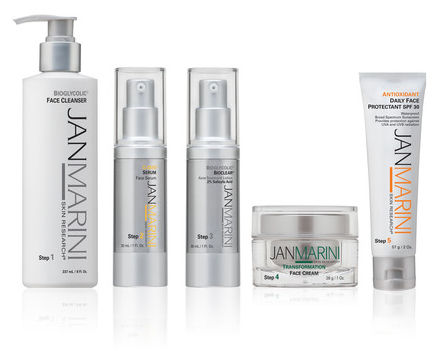 jan-marini-products