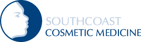 Southcoast Cosmetic Medicine