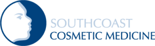Southcoast Cosmetic Medicine